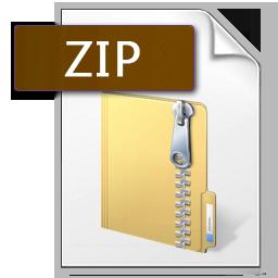 Vorlagen Beachflag PREMIUM.zip